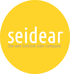 the wee Scottish cider company